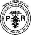 International Guild of Professional Electrologists