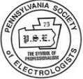 Pennsylvania Society of Electrologists