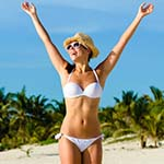 Body Hair Removal in Havertown